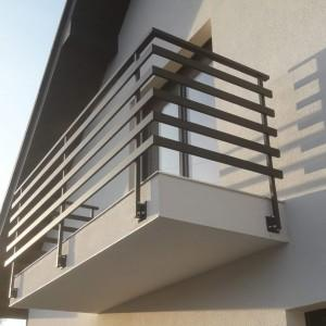 Fil-Mar Balustrady
